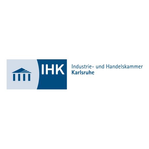 Baeuerle Baustoffe offizieller Ausbildungsbetrieb der IHK